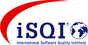 logo ISQI (International Software Quality Institute)